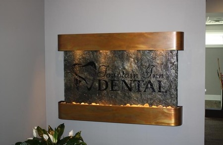 Fountain Inn Dental